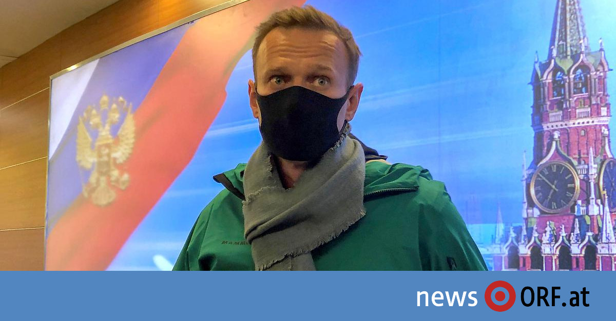 navalny-sentenced-to-prison-on-return
