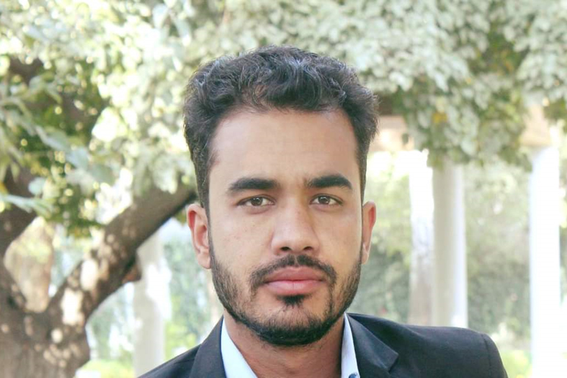 the-ongoing-tragedy-against-afghan-journalists