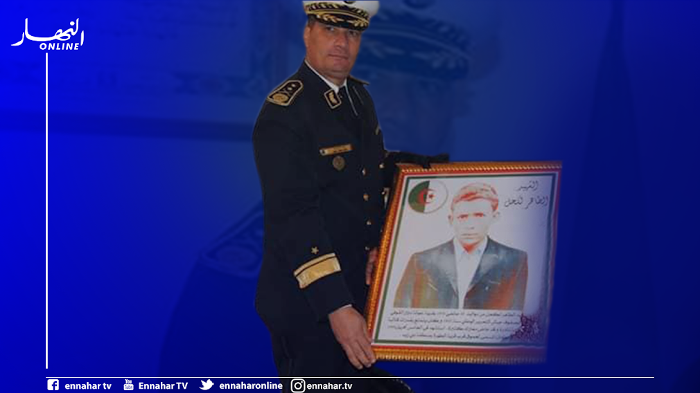 the-appointment-of-brigadier-general-murad-karbu`-as-chief-of-staff-of-the-navy