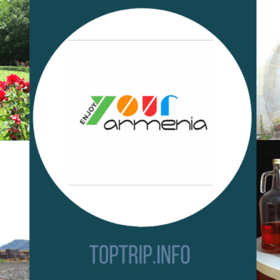 things-to-do-in-yeghegnadzor-(armenia)