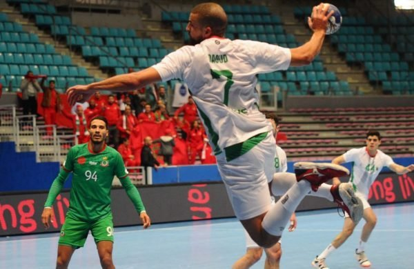 handball:-the-greens-beat-portugal-with-less-damage