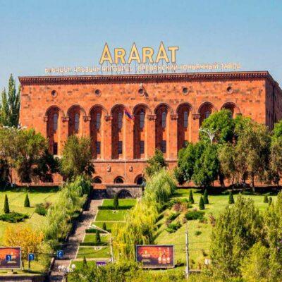48-hours-in-yerevan,-armenia