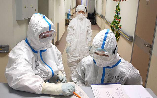 turkiyədə-koronavirusla-bagli-son-vəziyyət
