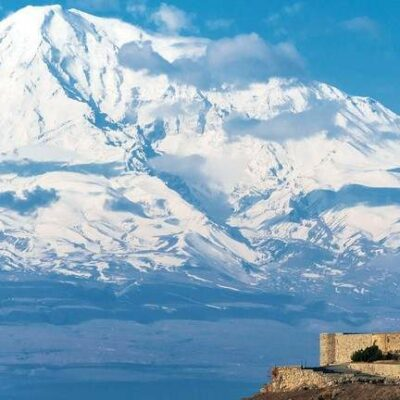 25-things-not-to-miss-in-armenia