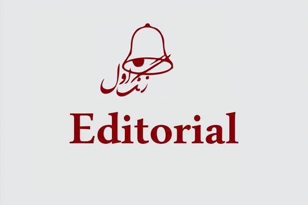 pakistan-seeks-to-dominate-the-afghan-peace-talks