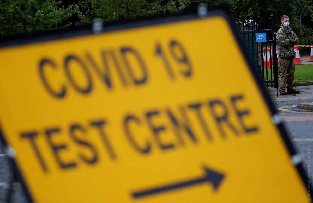 Исследование:-треть-выздоровевших-от-covid-19-снова-попадает-в-больницу