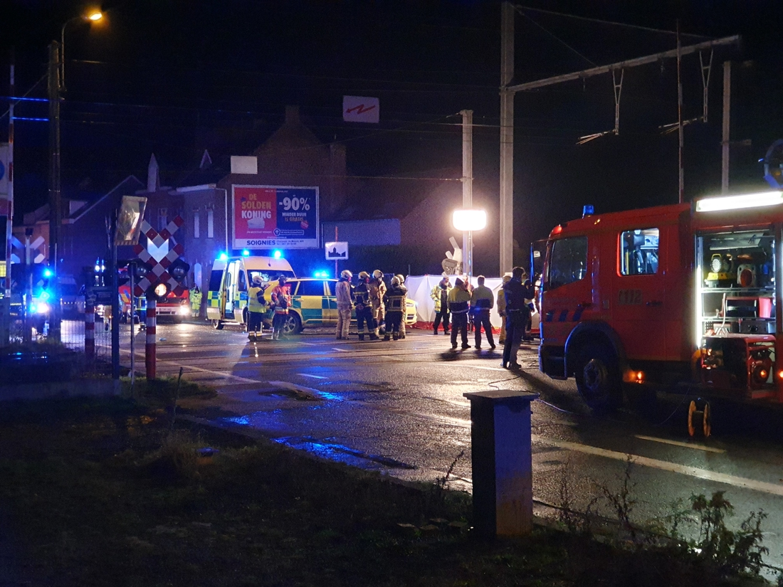 3-dead-in-train-accident-in-herne