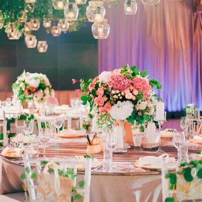 best-bridal-bouquet