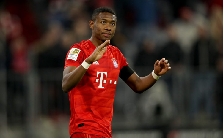 a-bomb-from-madrid,-real-arranged-the-arrival-of-david-alaba