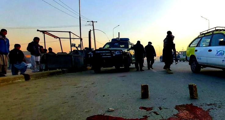 two-female-soldiers-killed-in-armed-attack-in-balkh