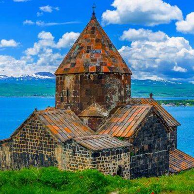 best-christian-churches-and-monasteries-in-armenia