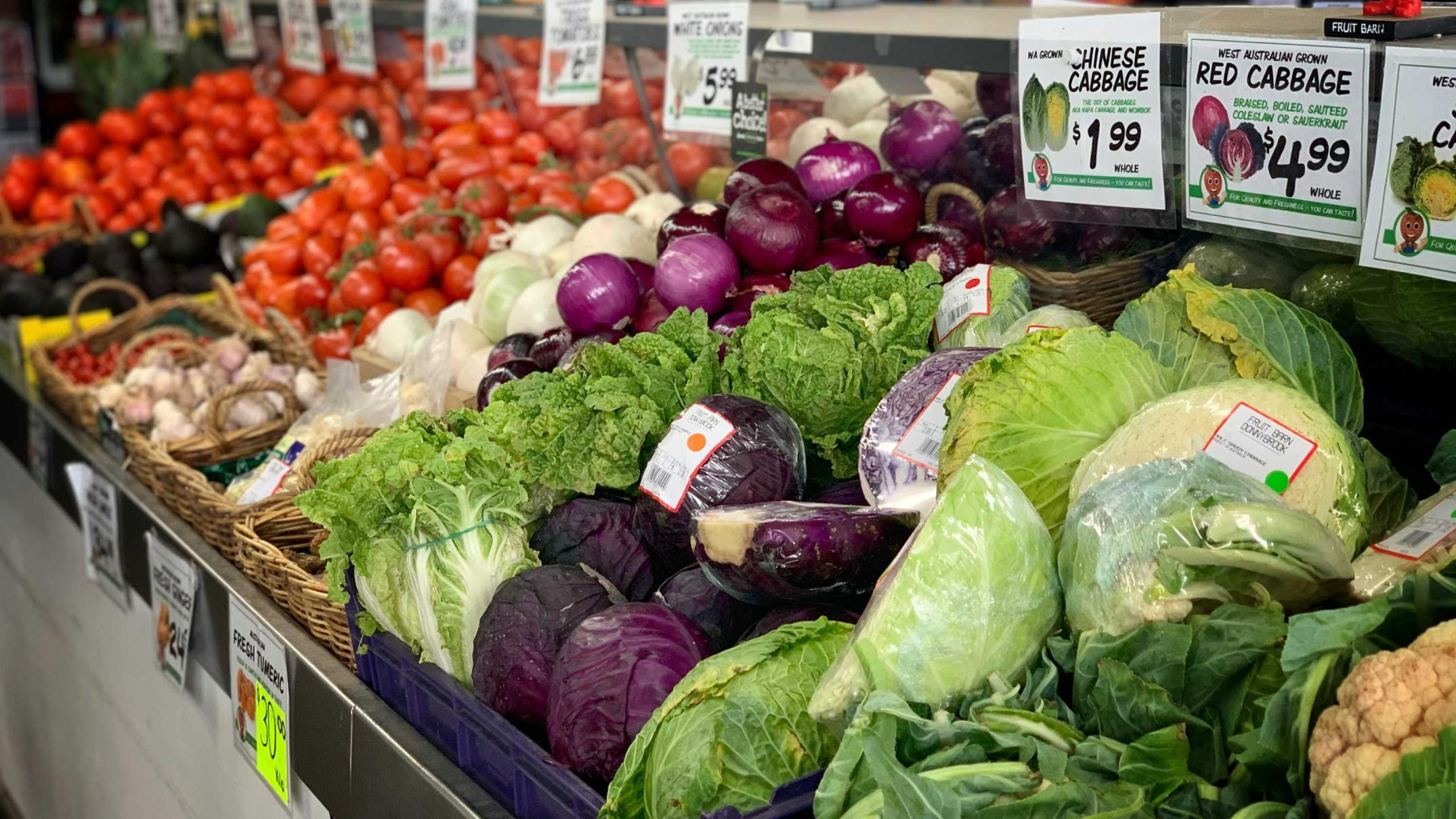 higher-prices-for-fruit-and-veg-tipped-as-campaign-for-'thousands'-of-pickers-attracts-just-500