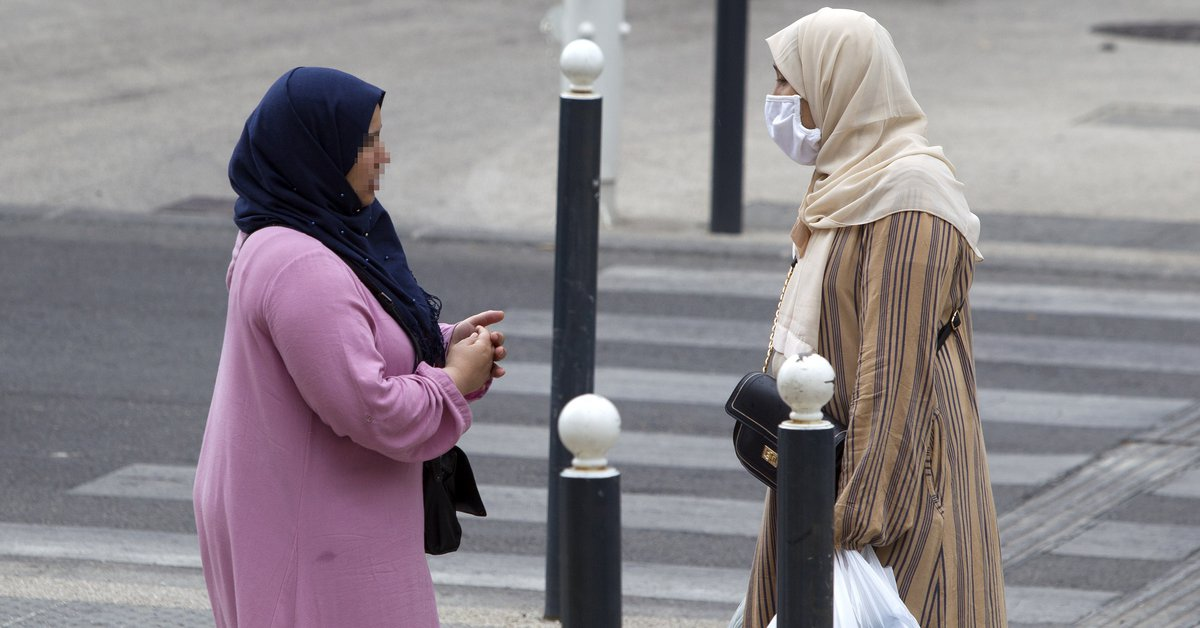 france.-the-national-assembly-of-france-rejects-the-prohibition-of-veiling-in-public-spaces-in-persons-under-18-years-of-age