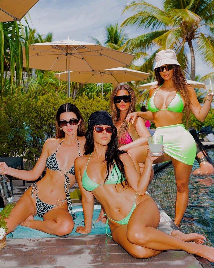 here-is-the-secret-of-kardashian-p-&-amp;-euml;-r-t-&-amp;-euml;-toning-your-body-during-&-amp;-euml;-2021