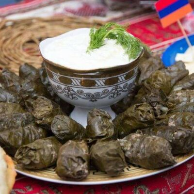 top-5-armenian-dishes-you-must-try-in-your-life