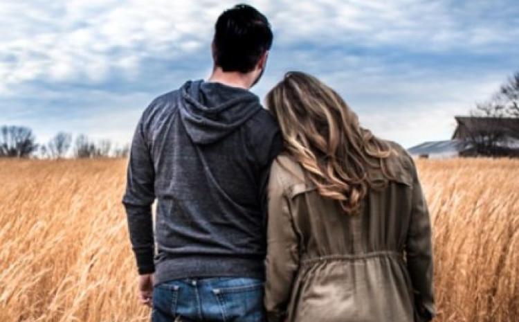 it-has-been-proven-that-men-who-marry-more-intelligent-women-live-longer