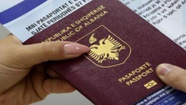 applications-for-passports,-albanian-embassy-in-&-euml;-greece-notice-t-&-amp;-euml;-r-&-amp;-euml;-nd-&-amp;-euml;-sish-&-amp;-euml;-m
