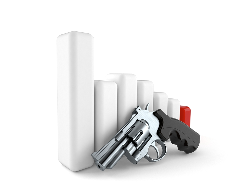 overall-crime-drops-16-percent-in-2020