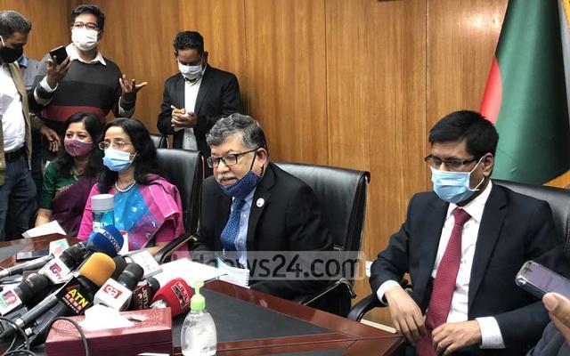 rohingya-return:-dhaka-'cautiously-optimistic'