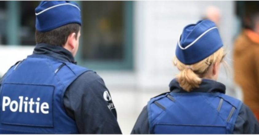 onderzoek-naar-politieman-wegens-aanranding-en-stalking-collega's