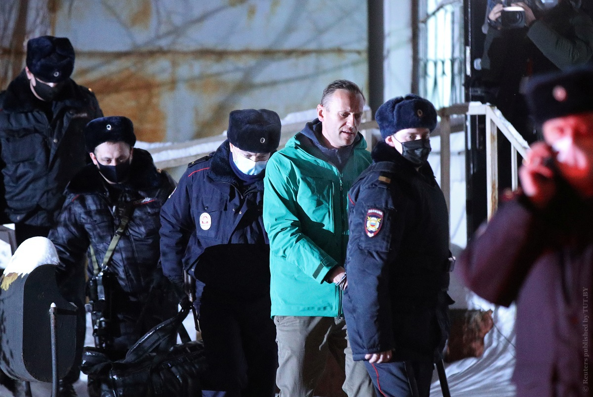 «Всем-привет-из-Кремлевского-централа».-Навальный-рассказал-об-условиях-в-СИЗО-«Матросская-тишина»