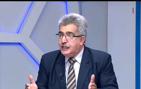 chlef:-the-ministry-of-national-education-completes-the-duties-of-the-acting-director-of-education