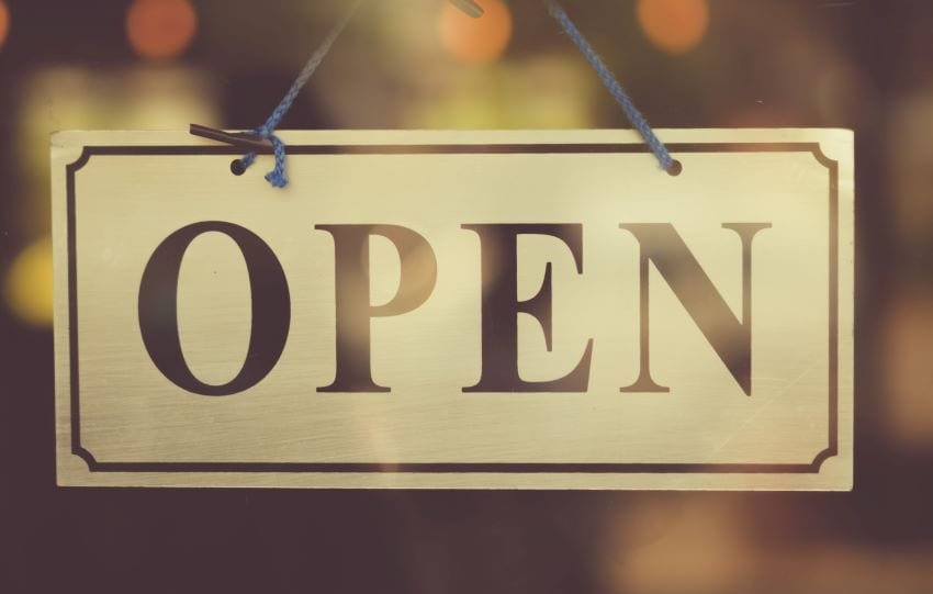 holetown-branch-library-reopens