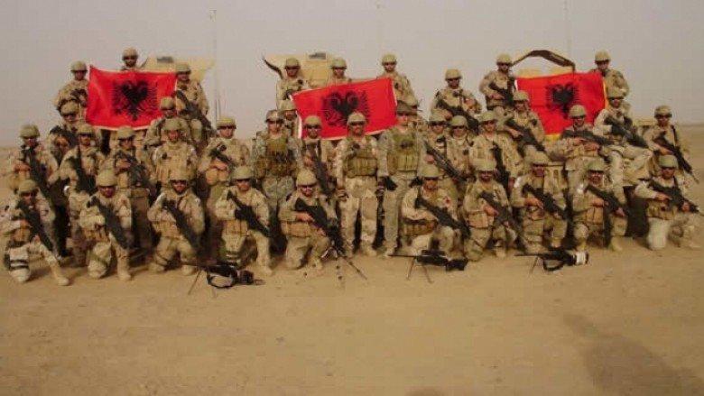 nd-&-amp;-euml;-rron-jet-&-amp;-euml;-albanian-soldier-on-a-mission-in-&-amp;-euml;-afghanistan