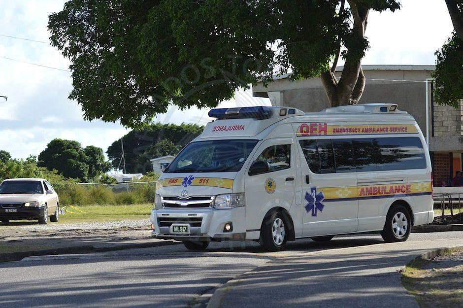 emergency-ambulance-service-telephone-service-restored