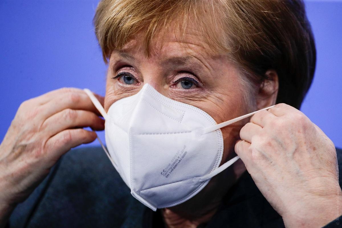 В-Германии-продлили-локдаун.-Жителей-обязали-носить-только-медицинские-маски-и-респираторы-ffp2