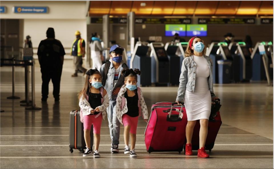 #btcolumn-–-fix-the-leaky-travel-protocol