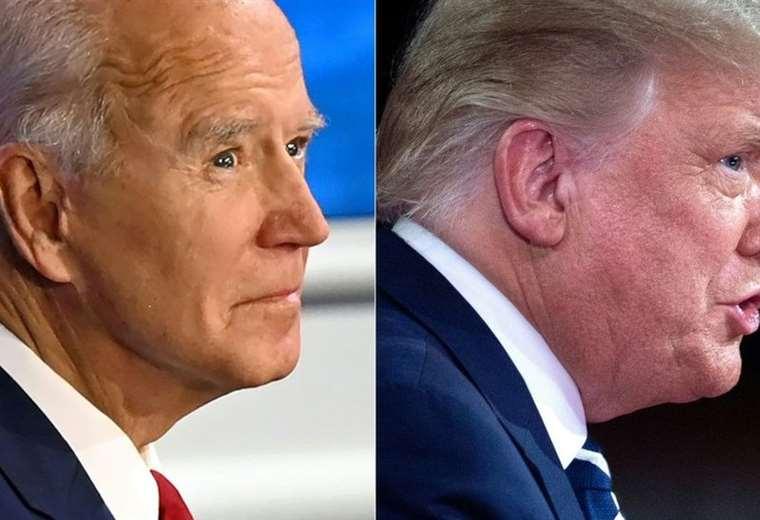 investidura-de-biden:-tres-decisiones-de-ultima-hora-de-trump-que-complicaran-el-arranque-del-presidente-electo