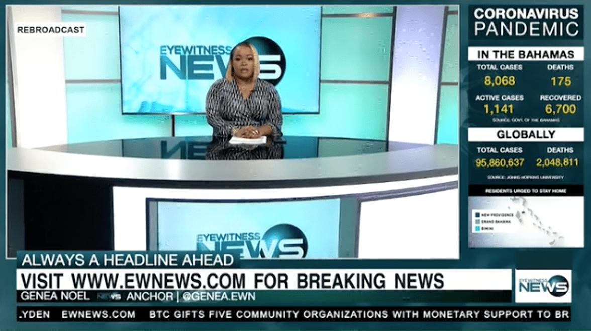 eyewitness-news-january-19-2020