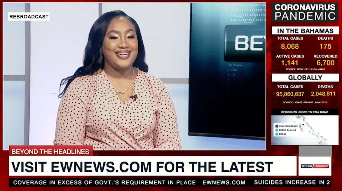beyond-the-headlines-january-19-2021-part-1