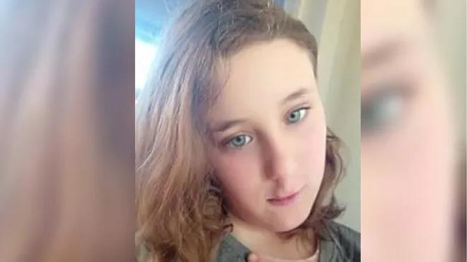 12-jarige-sarah-van-dessel-sinds-dinsdag-vermist