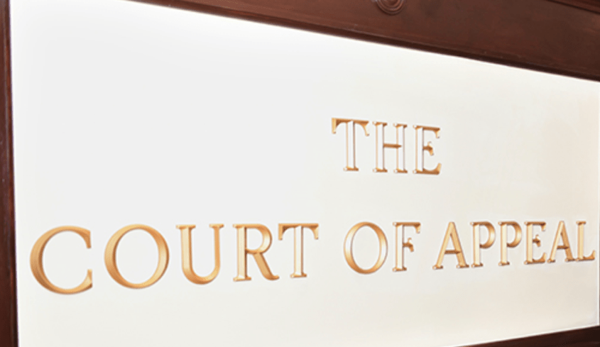 court-of-appeal-sets-aside-$6,000-unfair-dismissal-award-of-former-bpl-cashier