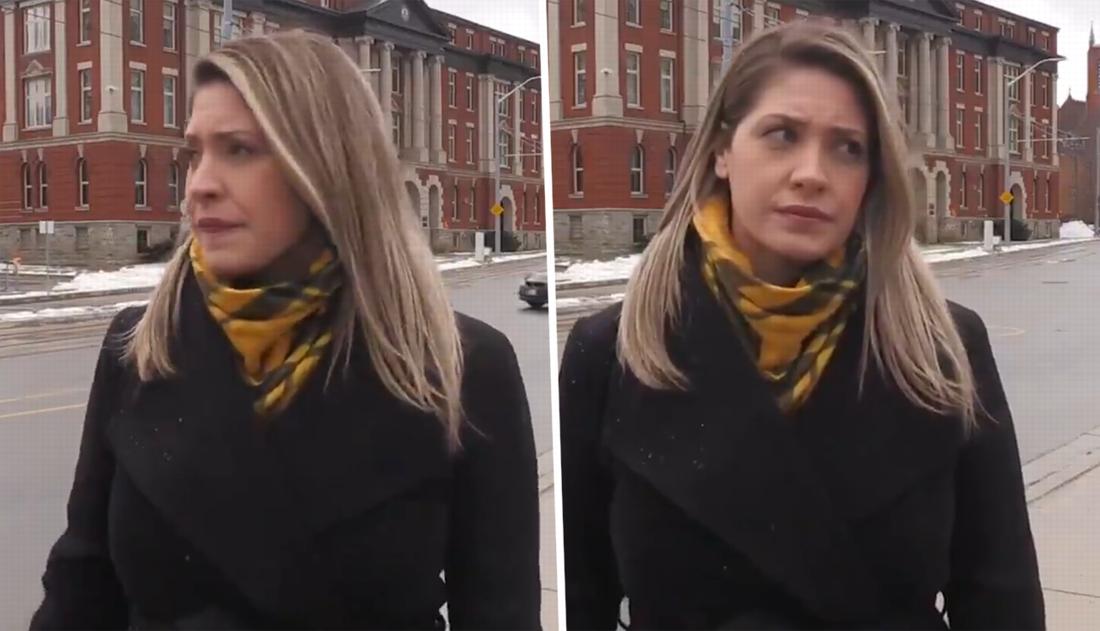 """journaliste-seksueel-geintimideerd-tijdens-live-uitzending:-""""dit-moet-stoppen"""""""