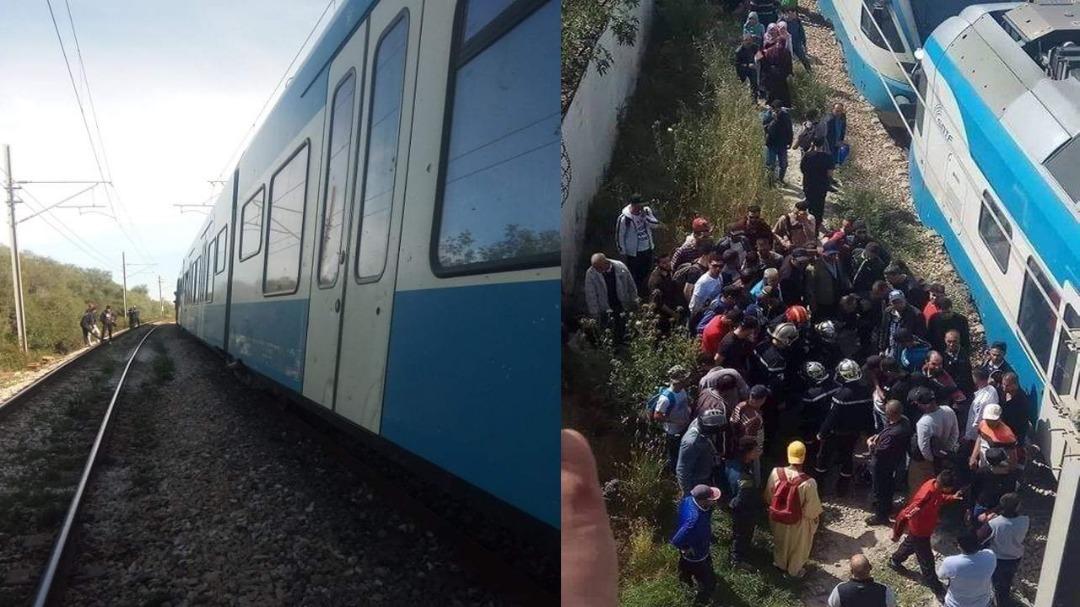 boumerdes:-a-passenger-train-runs-over-a-person,-killing-him