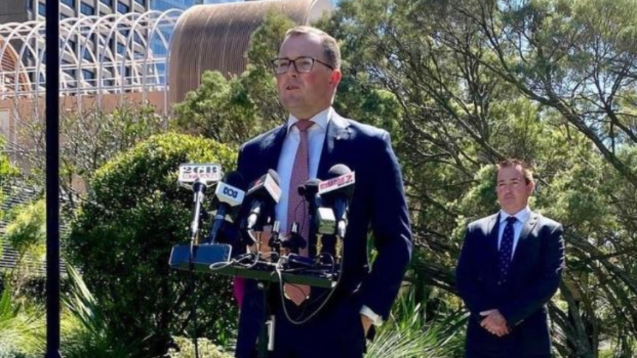 nsw-leads-push-for-national-quarantine-centre-to-bring-in-seasonal-workers