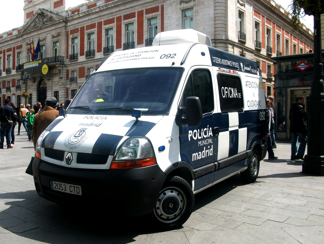 heavy-explosion-in-the-center-of-madrid