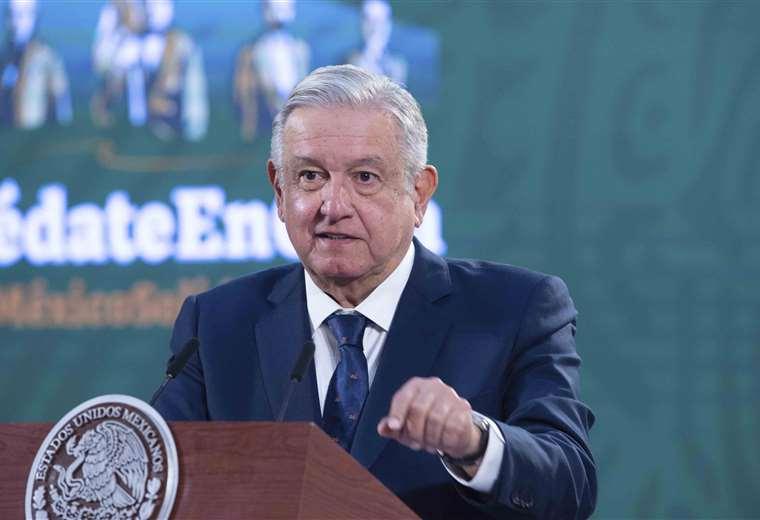 presidente-mexicano-comparte-prioridades-de-biden-y-le-desea-exito