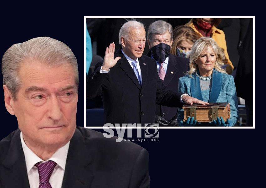 berisha:-biden-mik-i-madh,-ka-marrë-vendime-të-rëndësishme-për-lirinë-e-kombit-shqiptar