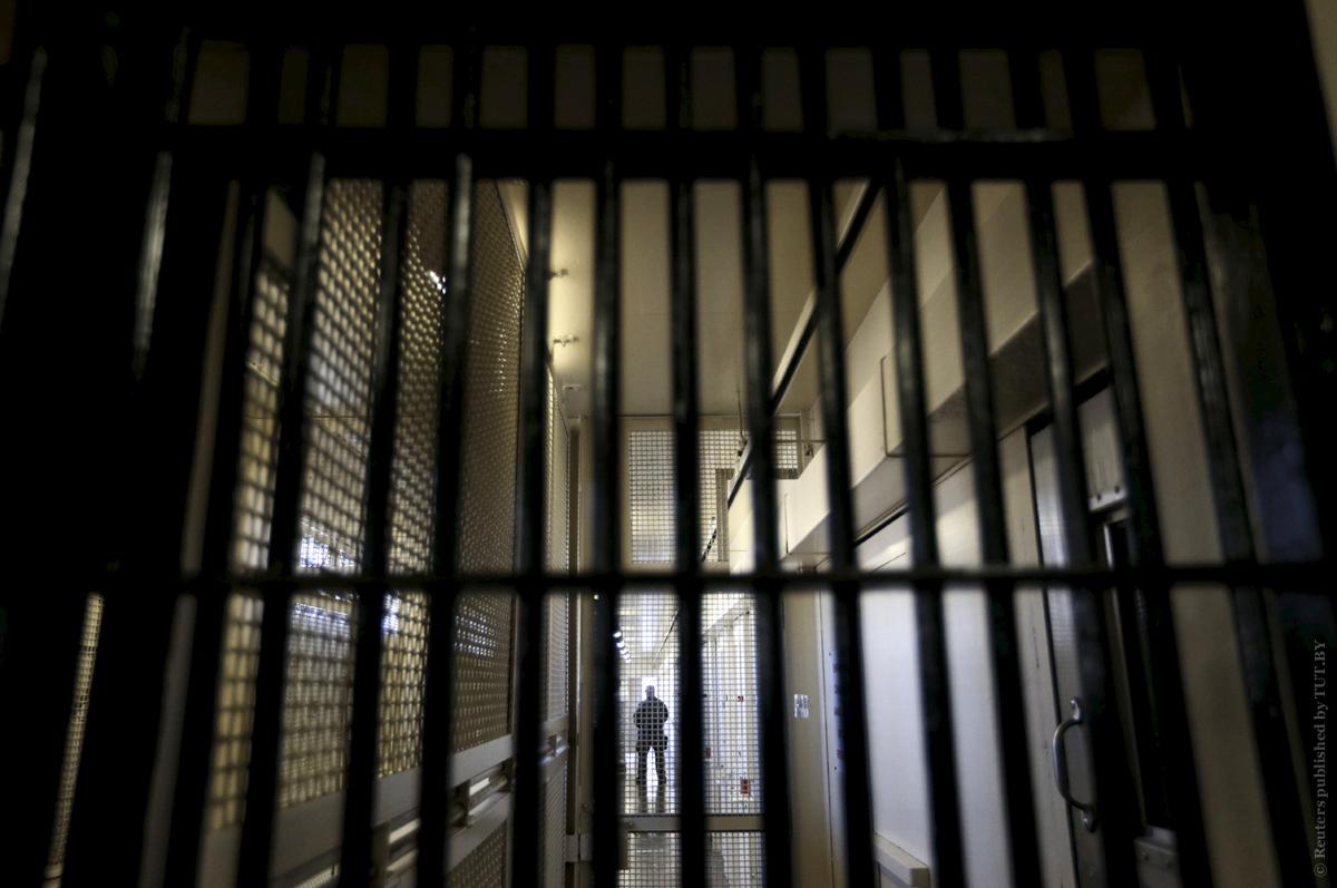 В-ПАСЕ-осудили-вынесение-смертного-приговора-в-Беларуси-и-призвали-срочно-ввести-мораторий-на-казнь