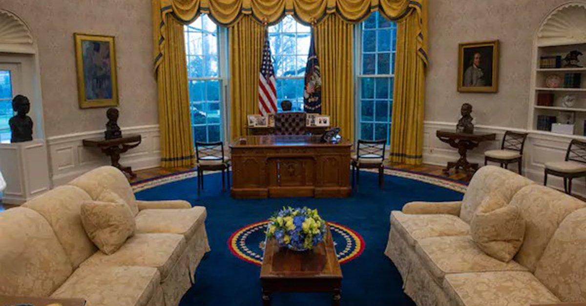 una-mirada-al-interior-de-la-oficina-oval-de-joe-biden