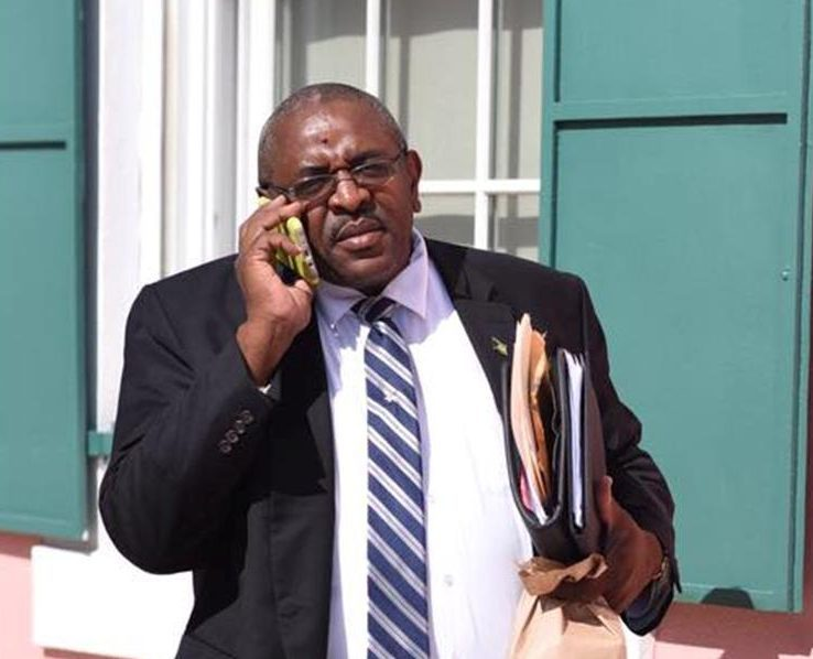 plp-calls-on-central-and-south-eleuthera-mp-to-resign