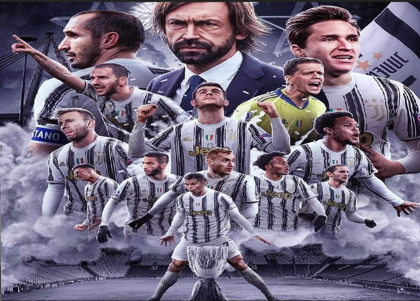super-cup-of-&-amp;-euml;-nt-&-amp;-euml;-p-&-amp;-euml;-r-juventus-and-the-first-trophy-&-amp;-euml;-and-pirlos-as-coach