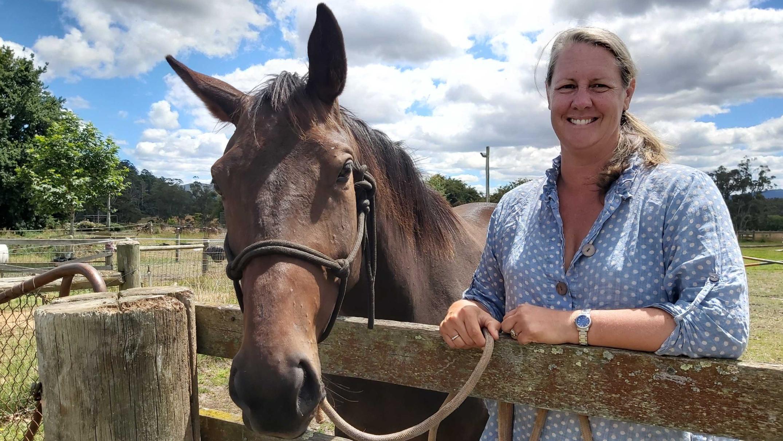 banking-victim-says-tasmanian-farm-debt-mediation-scheme-is-long-overdue