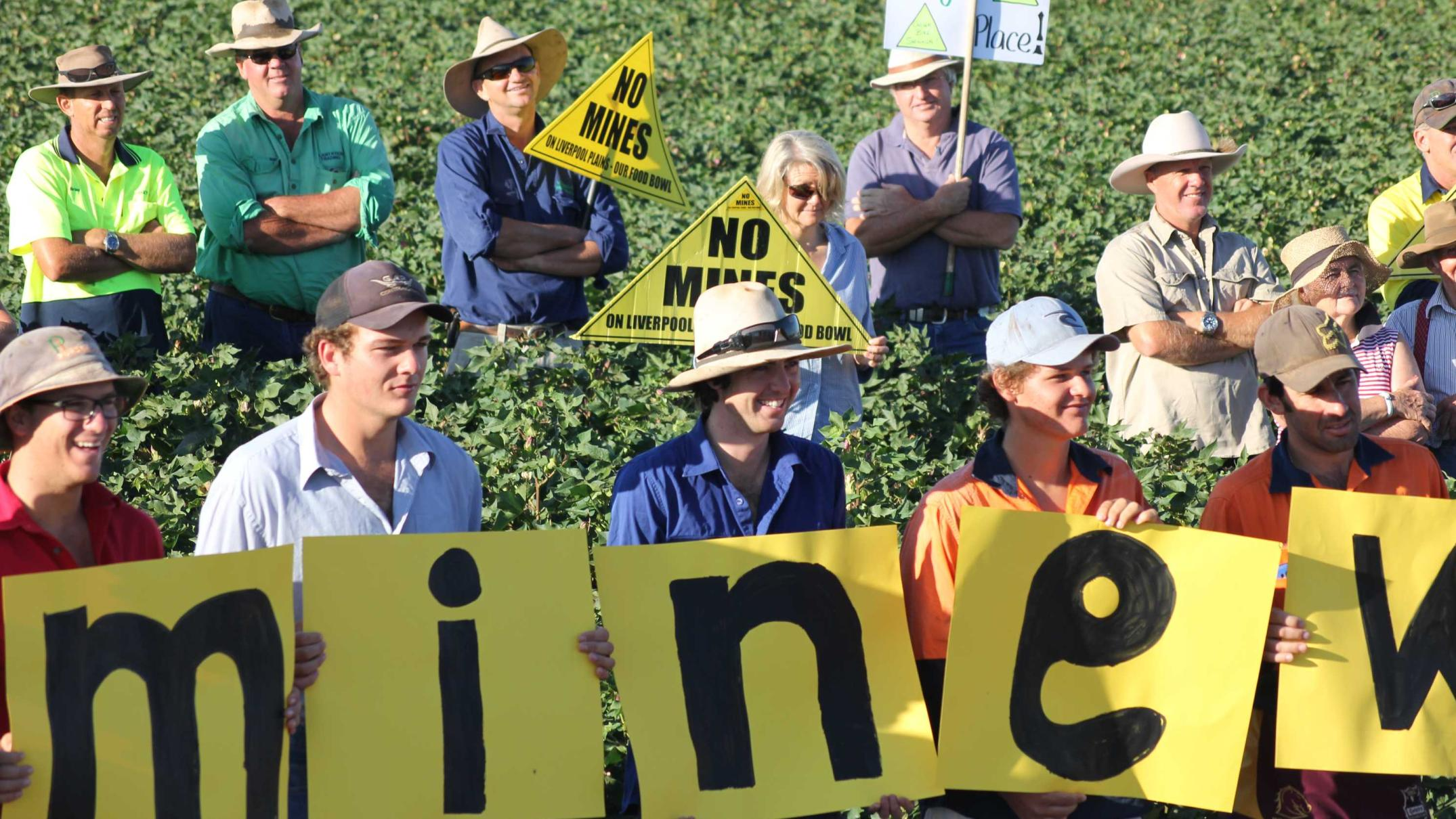 shenhua-tipped-to-make-'graceful-exit'-from-12-year-'debacle'-by-scrapping-mine-plan