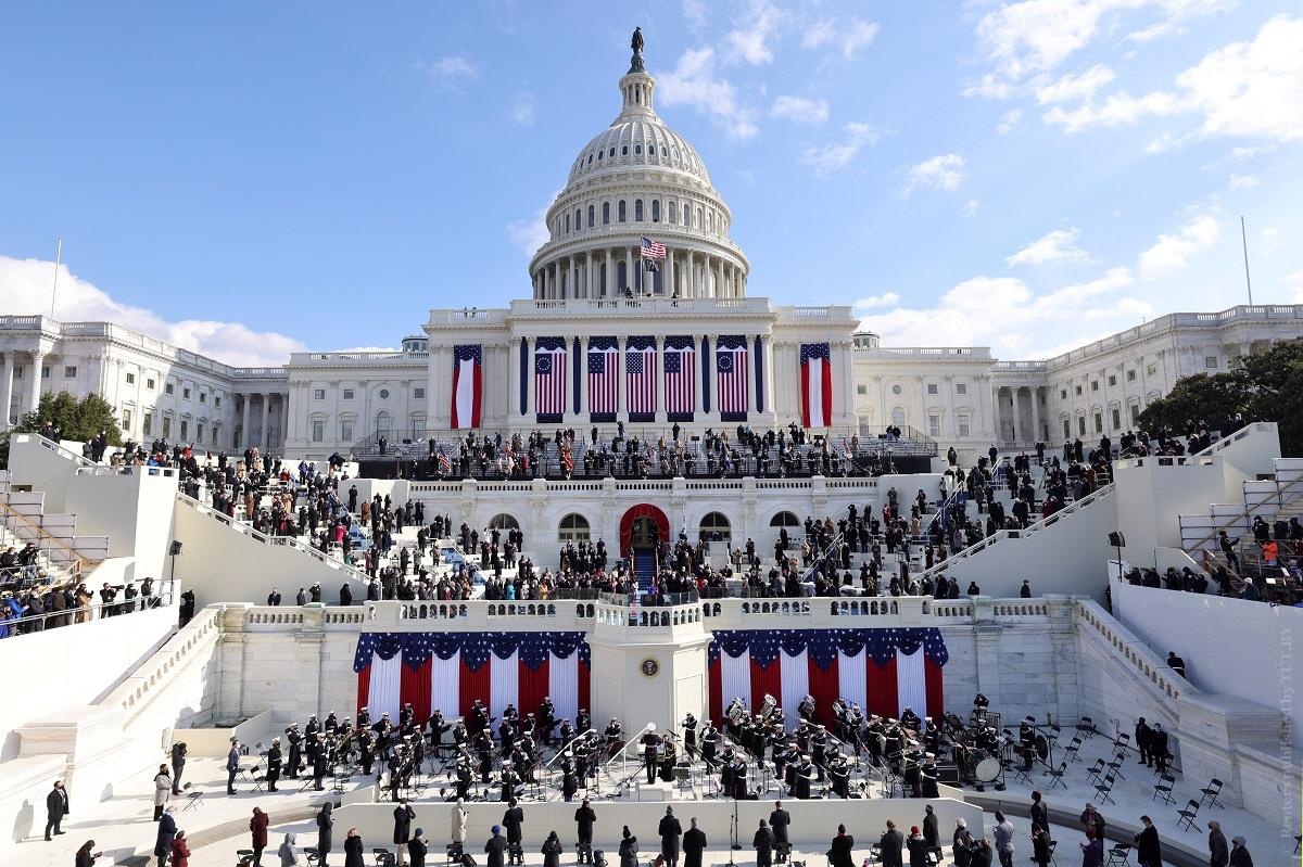 В-США-46-й-президент,-дело-о-хороводе,-обходы-милиции-и-нарушающие-порядок-штаны-–-все-за-вчера
