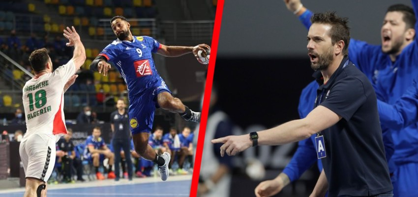 france's-handball-coach-pays-tribute-to-the-algerian-national-team